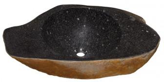 Aparici Basin Break mini
