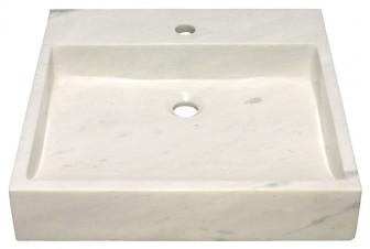 Aparici Basin Concept mini