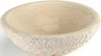 Aparici Basin Glory Ivory mini