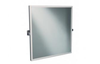 Kopatilsko ogledalo za invalide WCCare mini
