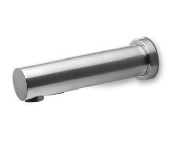Senzorska slavina Tube mini