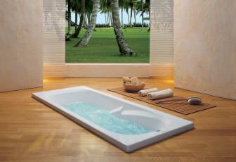 Kupatilska kada 150×70 Eva mini